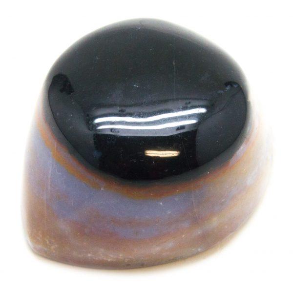 Eye of Shiva-86890