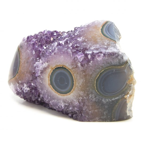 Amethyst Eye-87208