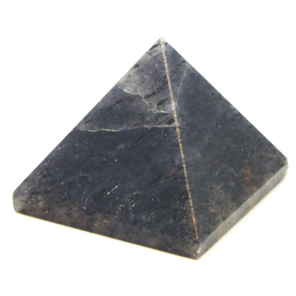 Blue Aventurine Pyramid-87900