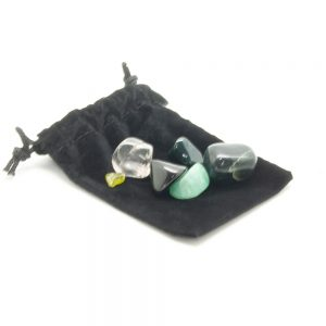Libra Zodiac Crystal Kit-0