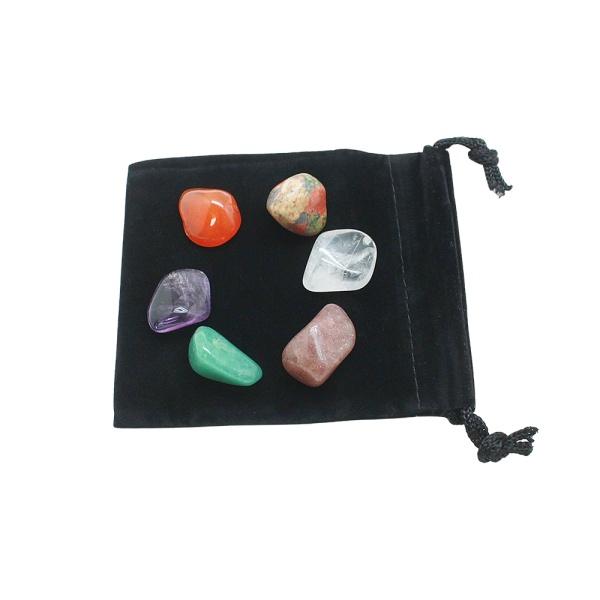 Virgo Zodiac Crystal Kit-0