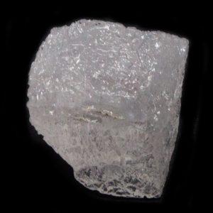 Elestial Calcite-0