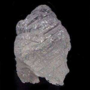 Elestial Calcite-91100