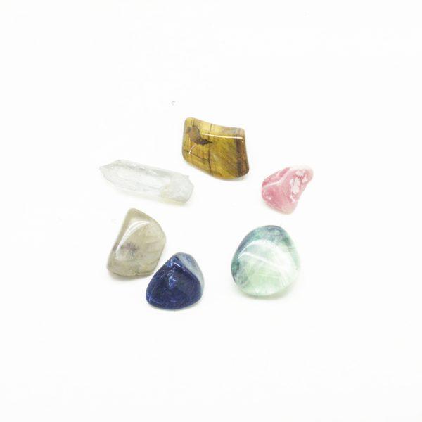 Balance Crystal Kit-93216