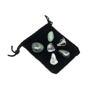 Abundance Crystal Kit-0