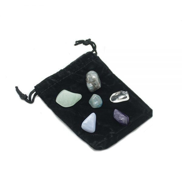 Calming Crystal Kit-0