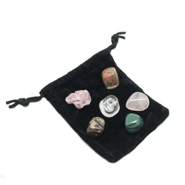 Love Crystal Kit-0