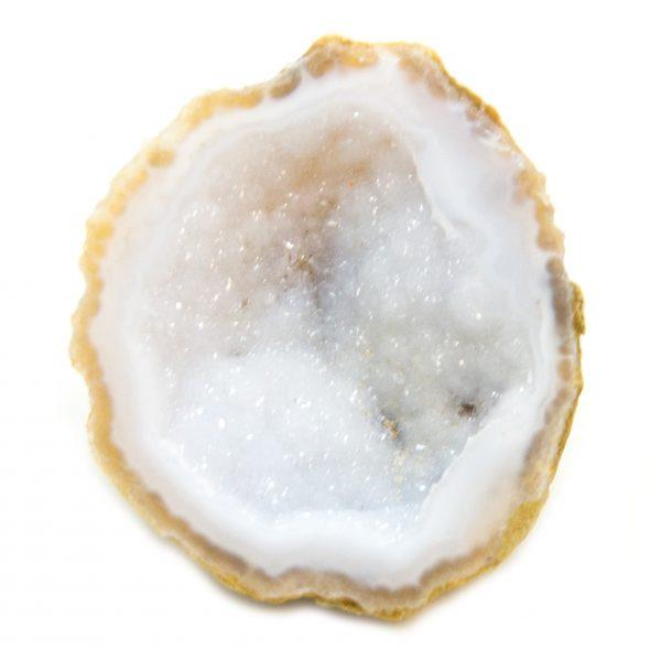 Tabasco Geode Pair-85060