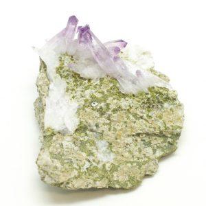 Vera Cruz Amethyst Cluster-103043