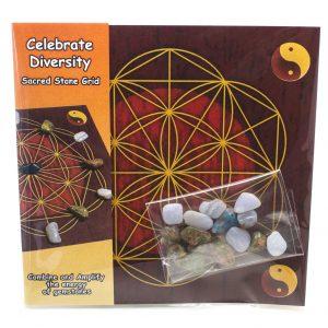 Celebrate Diversity Grid Kit-0