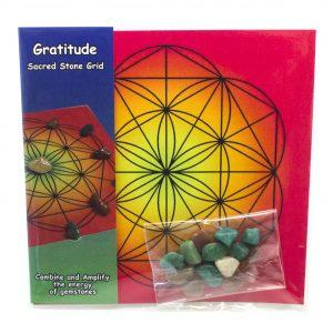 Gratitude Grid Kit-0