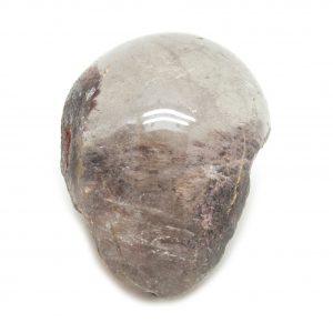 Garden Quartz Crystal-0