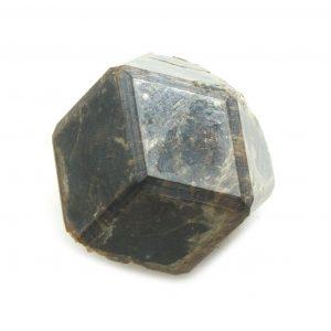 Grossular Garnet Cluster-136803