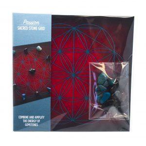 Passion Grid Kit-0