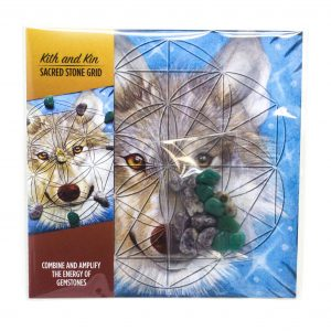 Kith and Kin Grid Kit-0