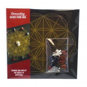 Grounding Grid Kit-0