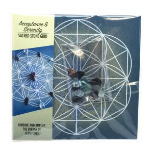 Acceptance & Serenity Grid Kit-0