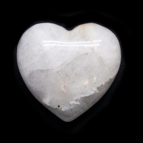 Cryolite Heart (Small)-0