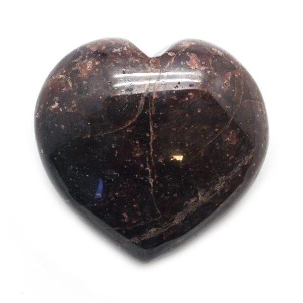 Garnet Heart-119808