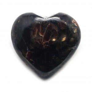 Garnet Heart-119809