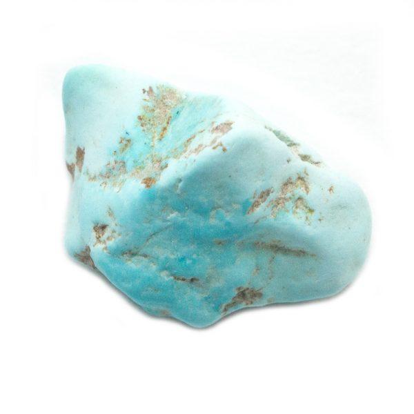 Sleeping Beauty Turquoise Stone (Medium)-119469