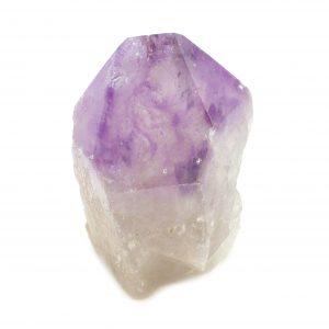 Wonderstones - Polished Amethyst Point-0
