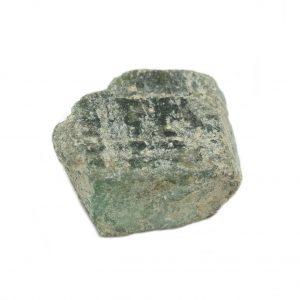 Emerald Rough Stone (Small)-0