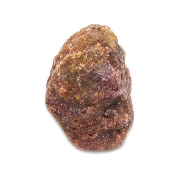 Ruby Crystal Rough Stone (Small)-119601