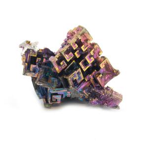 Bismuth Specimen (Extra Large)-0