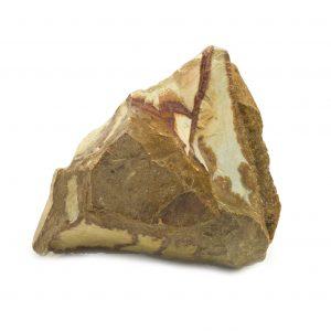 Owyhee Jasper Rough Crystal-0