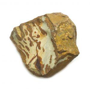 Owyhee Jasper Rough Crystal-123888