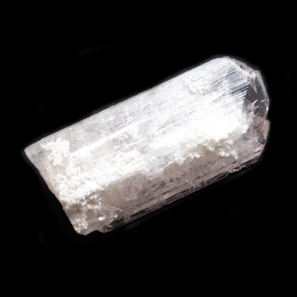 Danburite Crystal-137194