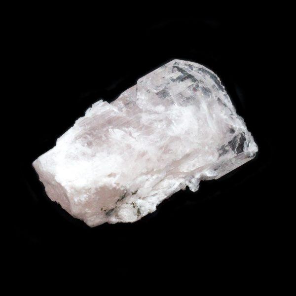 Danburite Crystal-139440
