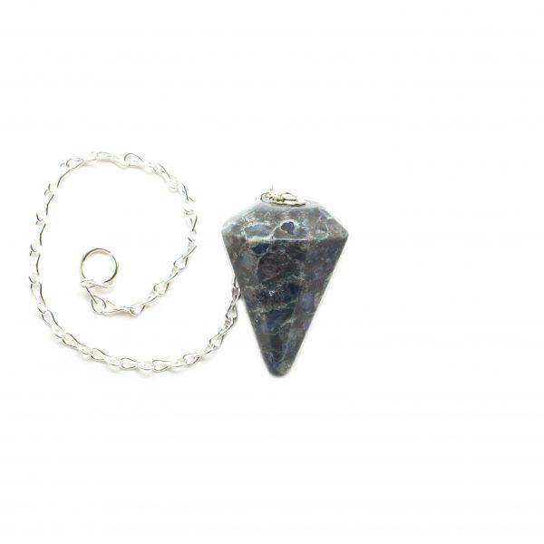 Que-Sera Pendulum-122886