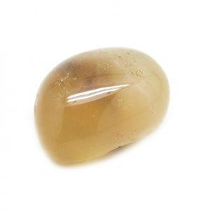 Garden Quartz Crystal-132193