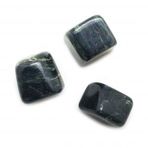 Jade Tumbled Stone Set (Large)-132919