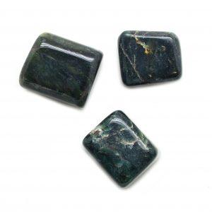 Jade Tumbled Stone Set (Large)-132918