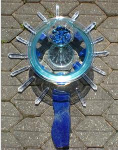 Lapis Lazuli Crystal Essence-133490