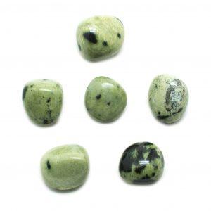 Cytha Tumbled Stone Set (Large)-0