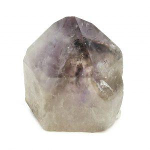 Amethyst Phantom Point-138067