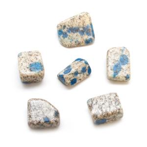 K2 Tumbled Stone Set B grade(Extra Large)-187707
