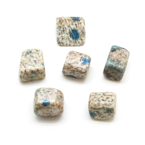 K2 Tumbled Stone Set B grade(Extra Large)-0
