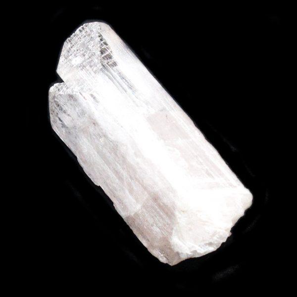 Danburite Crystal-141384