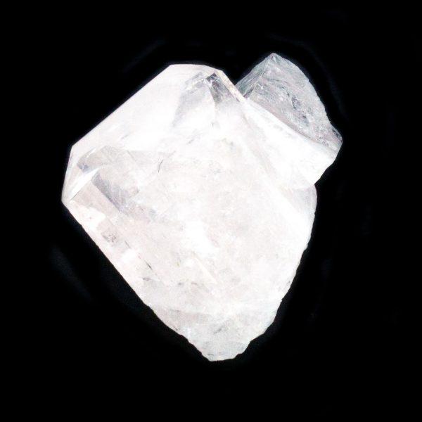 Danburite Crystal-141394