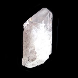 Danburite Crystal-0