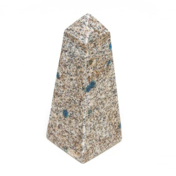 K2 Obelisk-159973