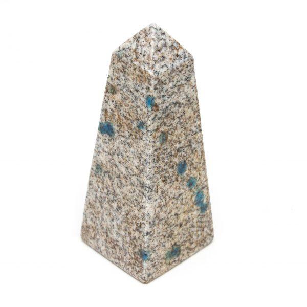 K2 Obelisk-159972