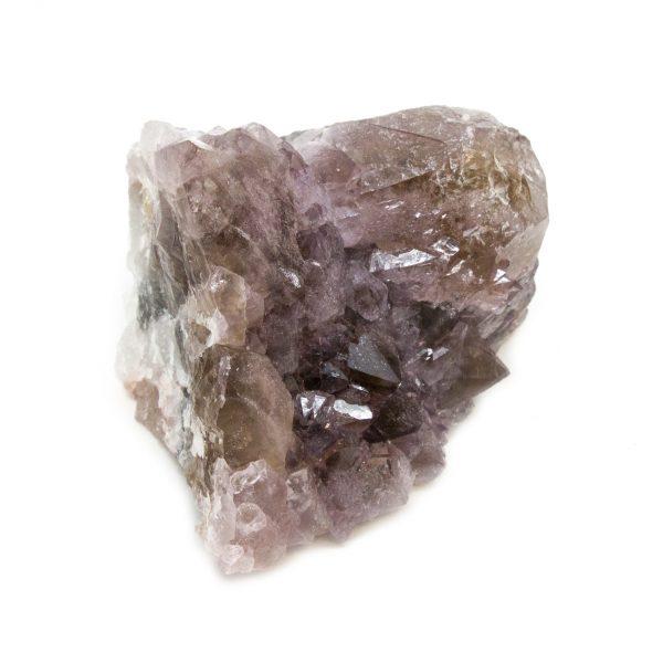 Super Seven Crystal-160262