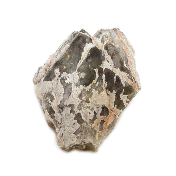 Super Seven Crystal-0