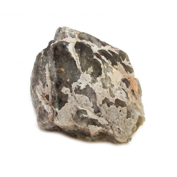 Super Seven Crystal-160269